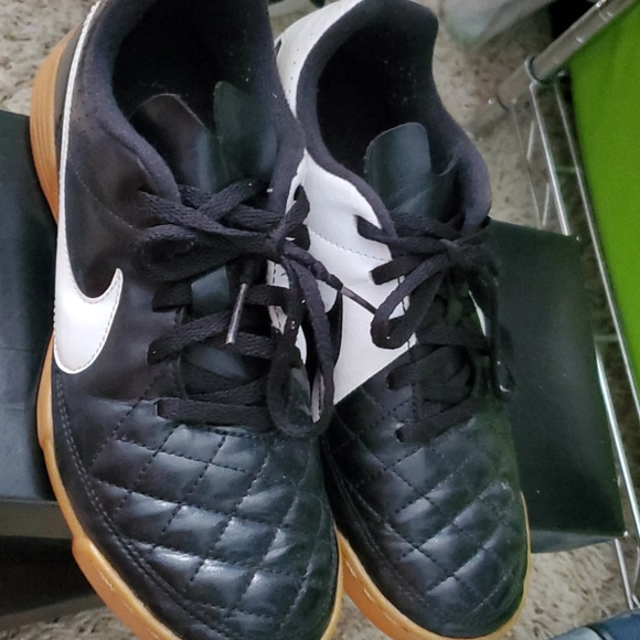 Nike Other - Shoes